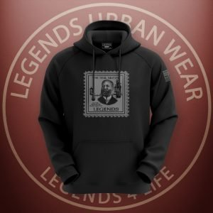 LEGENDS-Elijah-McCoy-Black-Hoodie-Front