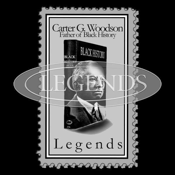 Woodson-watermark