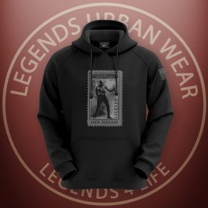 LEGENDS-Jack-Johnson-Black-Hoodie-Front
