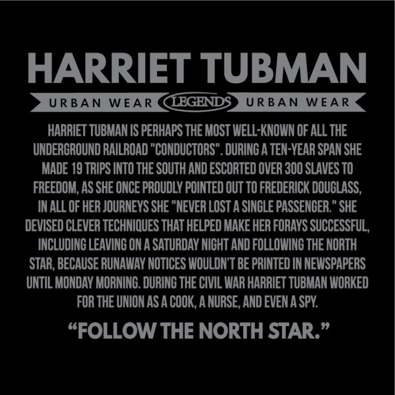 LEGENDS-BACK-FOR-PRODUCT-GALLERY-TUBMAN