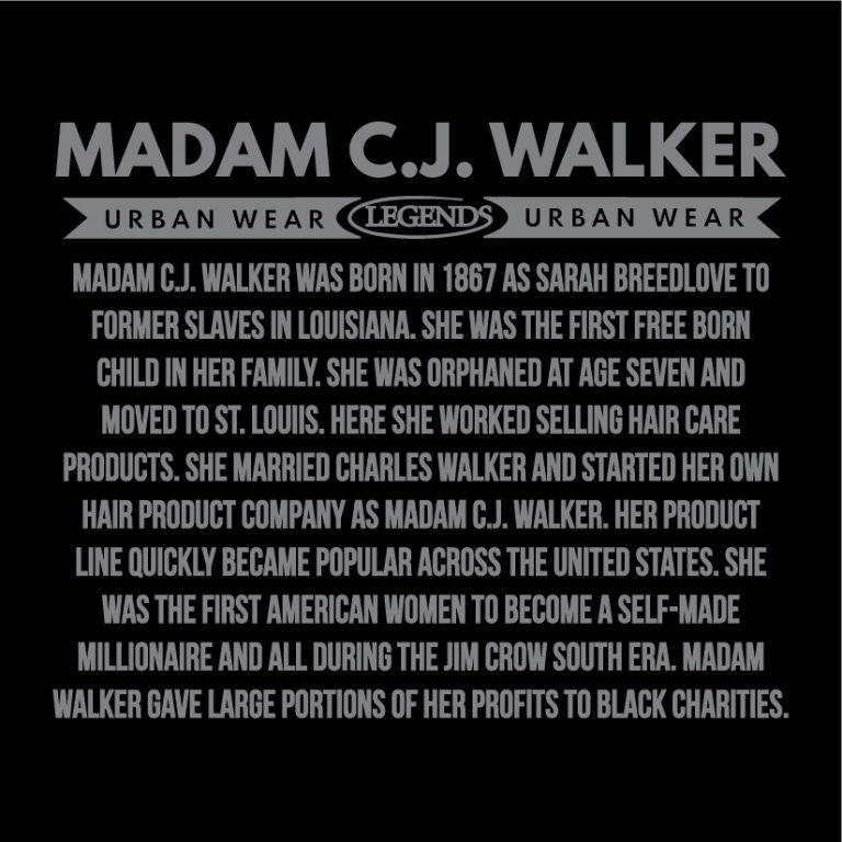 LEGENDS-BACK-FOR-PRODUCT-GALLERY-WALKER
