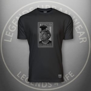 LEGENDS-Bethune-Mens-Black-Premium-Tee-Front