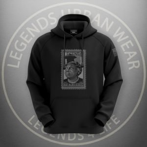 LEGENDS-Mary-Mcleod-Bethune-Black-Hoodie-Front