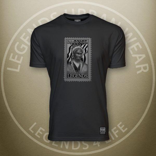 LEGENDS-Sojourner-Mens-BLACK-Premium-Tee-Front