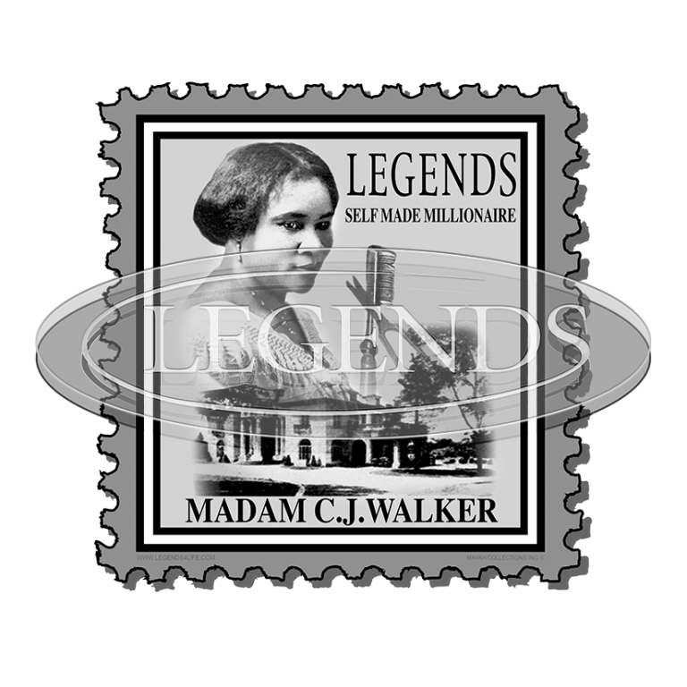 MADAM-CJ-WALKER-STAMP-FOR-PRODUCT-GALLERY