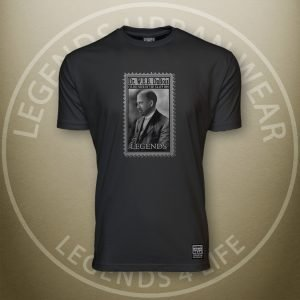 LEGENDS-WEB-Du-Bois-Mens-Black-Premium-Tee-Front