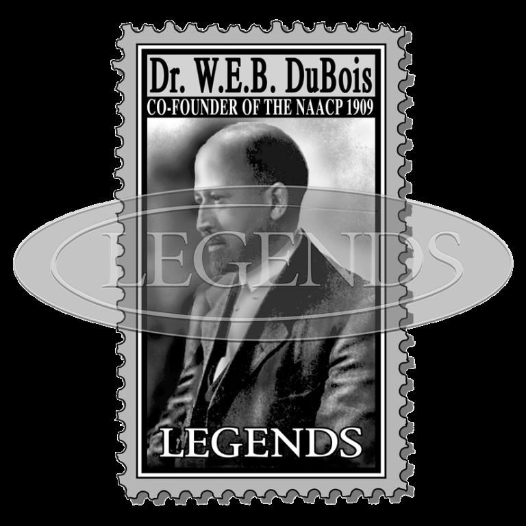WEB-Du-Bois-Stamp